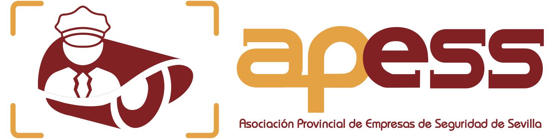 Apess.es